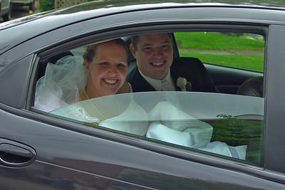 Lott Wedding