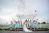 Hubers Winery May wedding