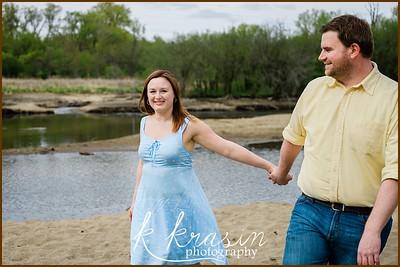 River-Falls-WI-Engagement-2