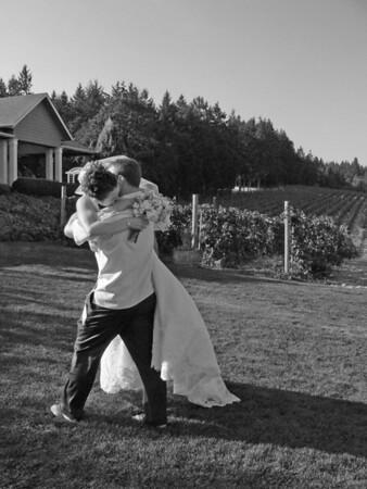 Love Story :: Erika + Lance