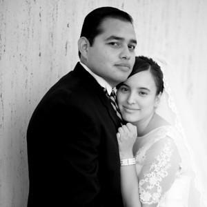 Love Story :: Leo + Thalia