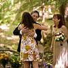 John and Luanne Wedding, photos by Alan