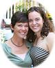 Kathryn & MOM_6203