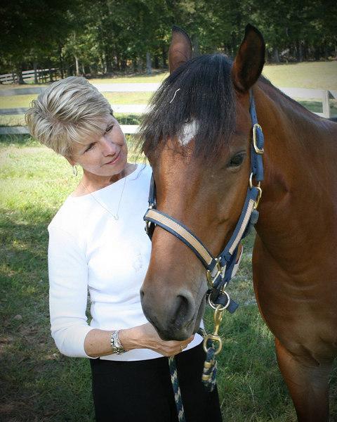 Nancy&Horse_6257