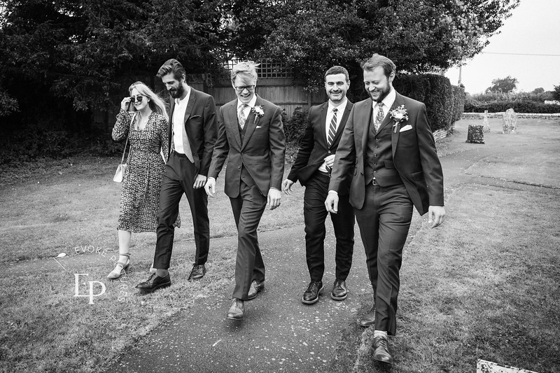 Evoke Pictures_Bristol Wedding Photographer_Louise and Lewis-103