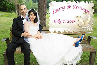 Lucy_and_Steve