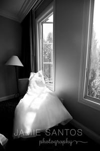 0017_ludia jan wed_0749