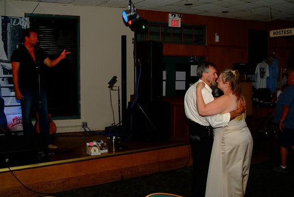Wedding Engagement Demo