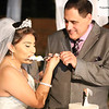 Luis and Sharon wedding