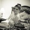 Luis and Marinet Wedding-1044