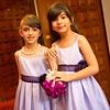Luis and Marinet Wedding-1090