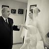 Luis and Marinet Wedding-1077