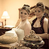 Luis and Marinet Wedding-1050