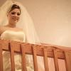 Luis and Marinet Wedding-1015