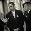 Luis and Marinet Wedding-1094
