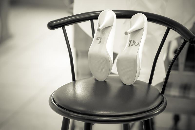 Luis and Marinet Wedding-1000