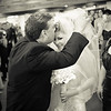 Luis and Marinet Wedding-1129