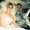 Luis and Marinet Wedding-1084