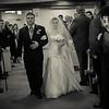 Luis and Marinet Wedding-1125