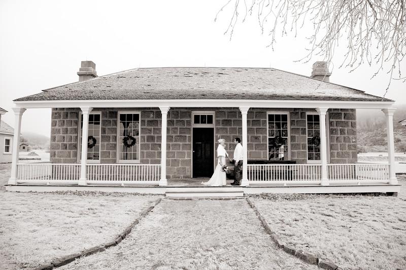 Pond_Wedding_495-Edit-2-Edit_BW