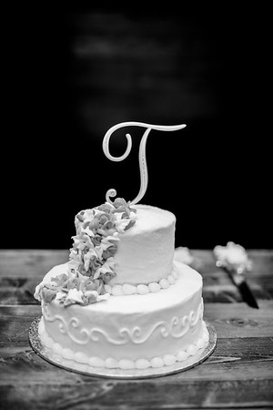 02280-©ADHPhotography2019--LUKEANNATAYLOR--WEDDING--JUNE29