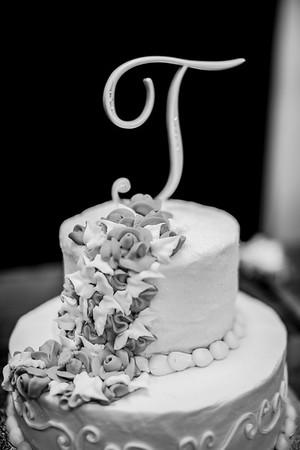 02286-©ADHPhotography2019--LUKEANNATAYLOR--WEDDING--JUNE29
