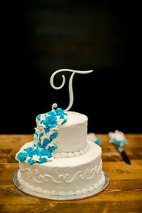 02273-©ADHPhotography2019--LUKEANNATAYLOR--WEDDING--JUNE29