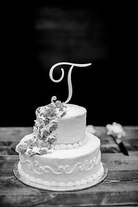 02278-©ADHPhotography2019--LUKEANNATAYLOR--WEDDING--JUNE29