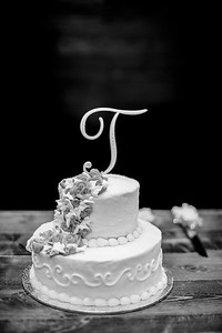 02276-©ADHPhotography2019--LUKEANNATAYLOR--WEDDING--JUNE29