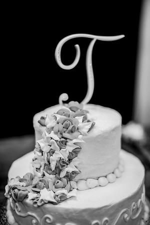 02282-©ADHPhotography2019--LUKEANNATAYLOR--WEDDING--JUNE29