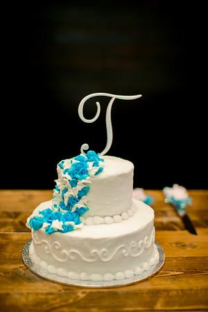 02279-©ADHPhotography2019--LUKEANNATAYLOR--WEDDING--JUNE29