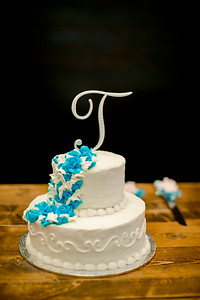 02277-©ADHPhotography2019--LUKEANNATAYLOR--WEDDING--JUNE29