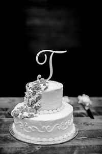 02274-©ADHPhotography2019--LUKEANNATAYLOR--WEDDING--JUNE29