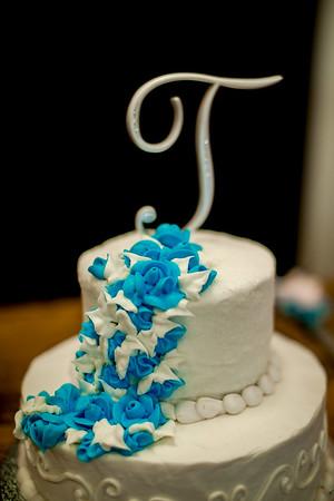02283-©ADHPhotography2019--LUKEANNATAYLOR--WEDDING--JUNE29