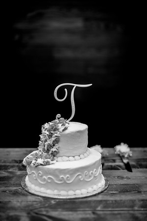 02292-©ADHPhotography2019--LUKEANNATAYLOR--WEDDING--JUNE29