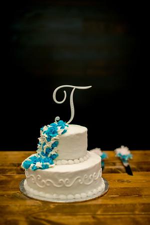 02289-©ADHPhotography2019--LUKEANNATAYLOR--WEDDING--JUNE29