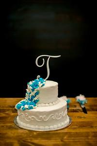 02291-©ADHPhotography2019--LUKEANNATAYLOR--WEDDING--JUNE29