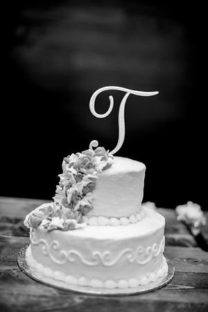 02294-©ADHPhotography2019--LUKEANNATAYLOR--WEDDING--JUNE29