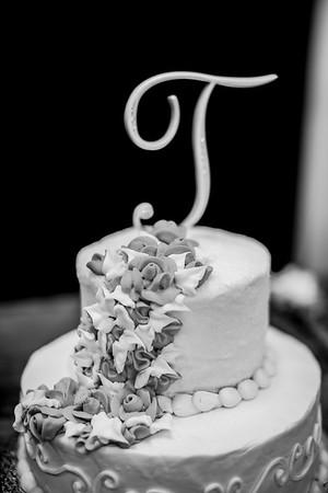 02284-©ADHPhotography2019--LUKEANNATAYLOR--WEDDING--JUNE29