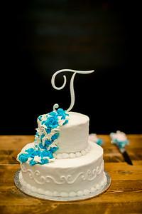 02275-©ADHPhotography2019--LUKEANNATAYLOR--WEDDING--JUNE29