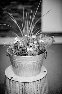 02062-©ADHPhotography2019--LUKEANNATAYLOR--WEDDING--JUNE29