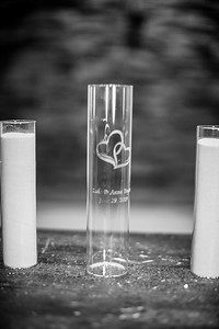 02052-©ADHPhotography2019--LUKEANNATAYLOR--WEDDING--JUNE29