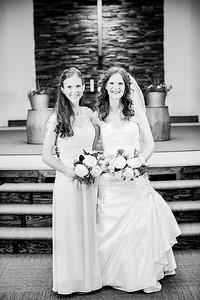 00856-©ADHPhotography2019--LUKEANNATAYLOR--WEDDING--JUNE29