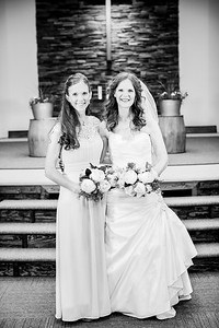 00858-©ADHPhotography2019--LUKEANNATAYLOR--WEDDING--JUNE29