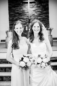 00862-©ADHPhotography2019--LUKEANNATAYLOR--WEDDING--JUNE29