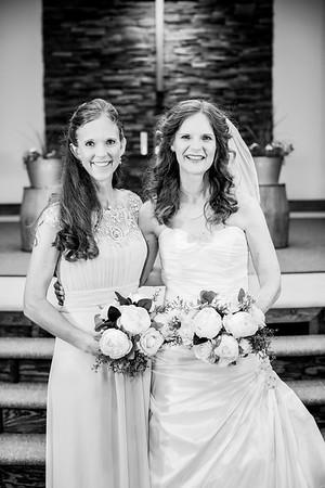 00868-©ADHPhotography2019--LUKEANNATAYLOR--WEDDING--JUNE29