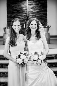 00870-©ADHPhotography2019--LUKEANNATAYLOR--WEDDING--JUNE29