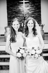 00860-©ADHPhotography2019--LUKEANNATAYLOR--WEDDING--JUNE29