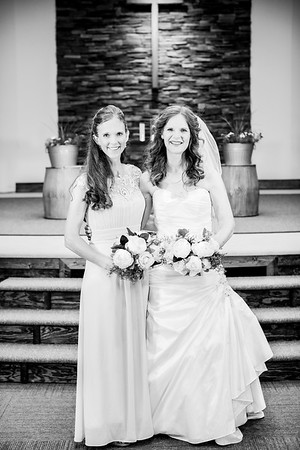 00854-©ADHPhotography2019--LUKEANNATAYLOR--WEDDING--JUNE29