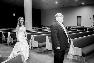 00226-©ADHPhotography2019--LUKEANNATAYLOR--WEDDING--JUNE29